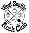 West Seattle Rock Club